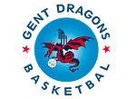 Gent Dragons