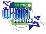 Generali Okapi Aalstar