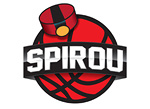 Belgacom Spirou Basket